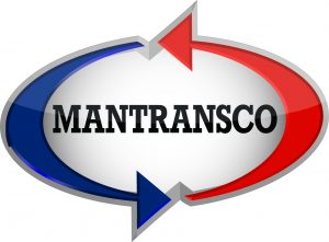 Mantransco